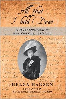 all-hold-dear