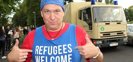 NRC refugees