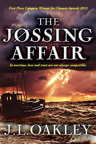 The Jøssing Affair