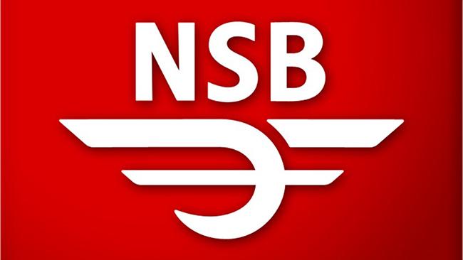 NSB name change