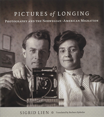 pictures of longing