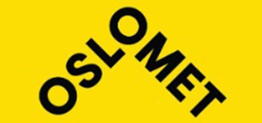 OsloMet