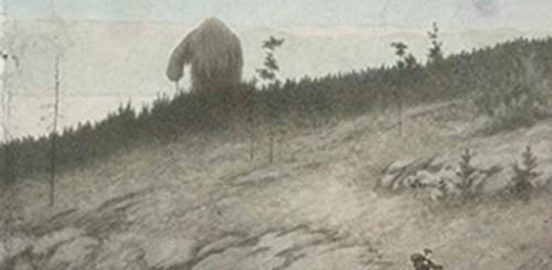 Asbjørnsen & More