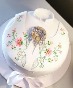 STELLA CAKES