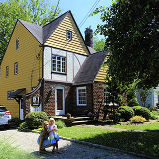 Bloomfield - New Jersey