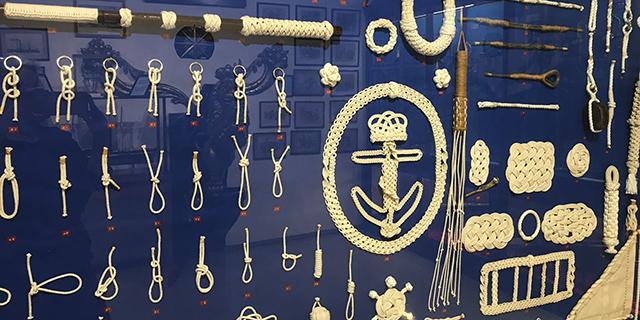 Marinemuseet