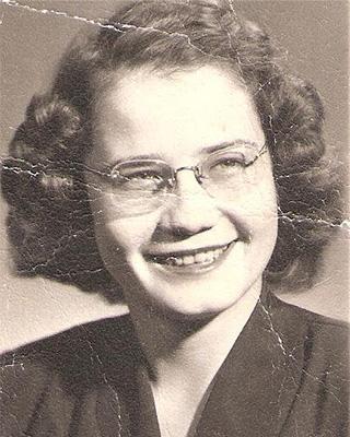 Anne Kathen