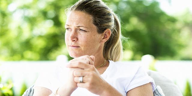 DrinkCool - Suzanne Pettersen