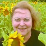 Cynthia Elyce Rubin