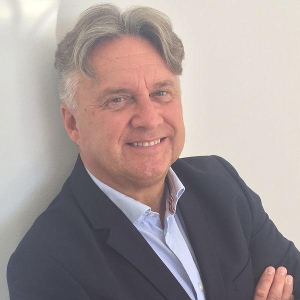 Geir Mæland