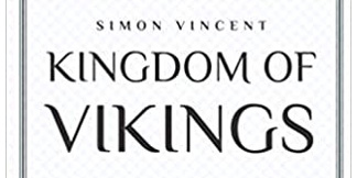 Kingdom of VIkings