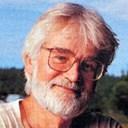 Henning Sehmsdorf
