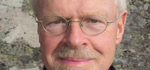 Kjell Habbestad