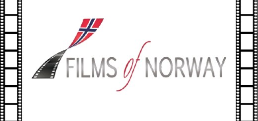 Films of Norway logo