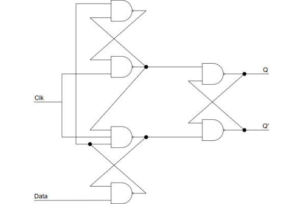 An Intro to Boolean Algebra and Logic Gates