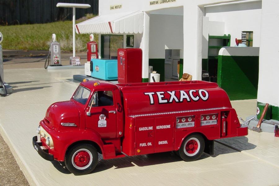50s Classic Cars Wallpaper Westley S Texaco