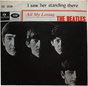 1966-utgaven