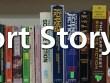 NWC Short Story Book Club