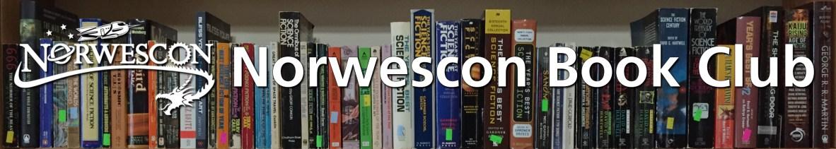 Norwescon Book Club