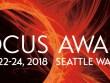 Locus Awards 2018