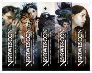 NWC42 Bookmarks