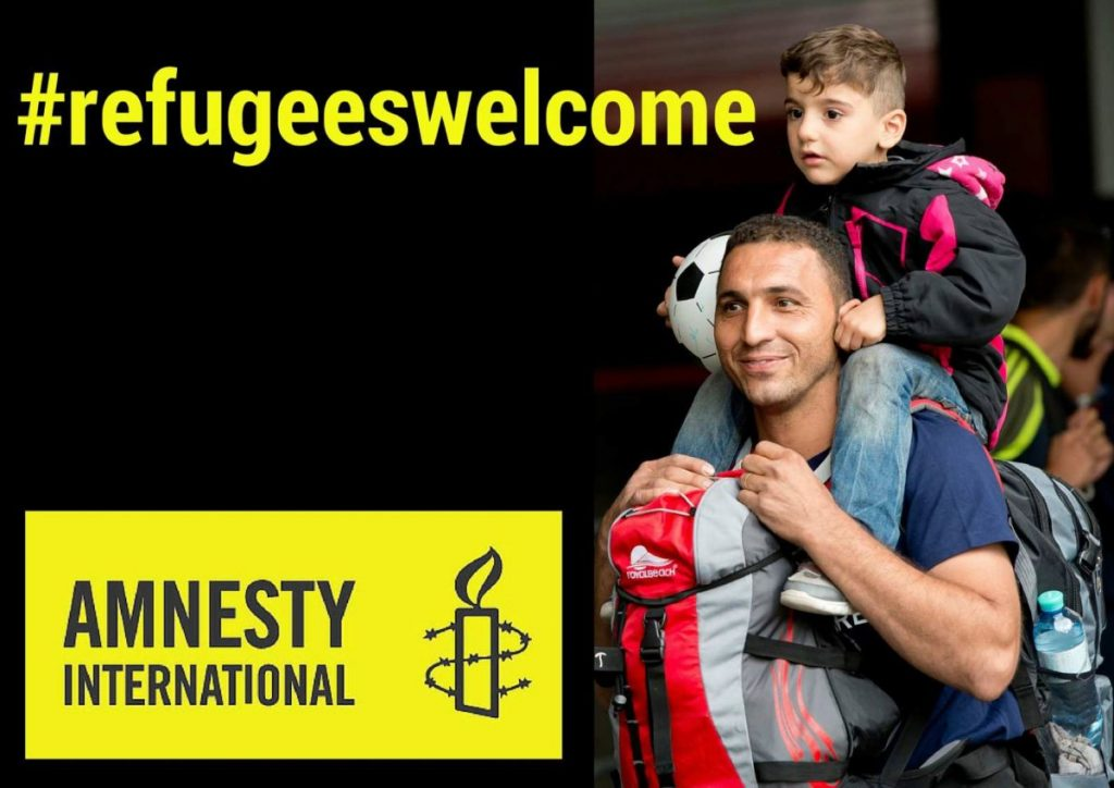 refugee_welcome_poster-web-1024x724.jpg?