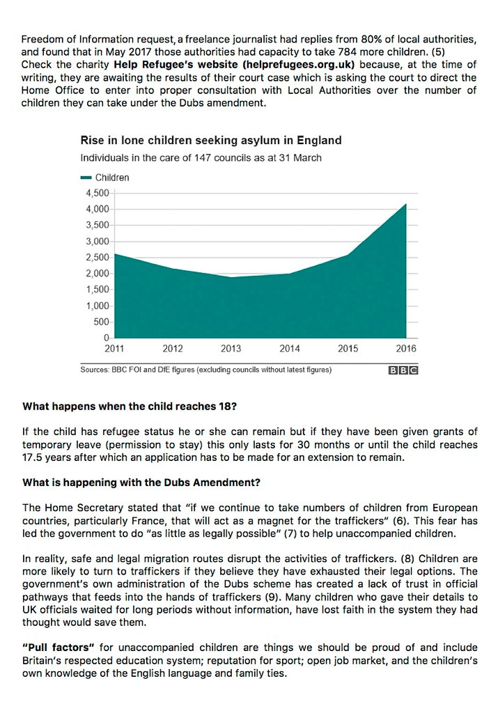 child-refugee-fact-sheet-Nov2017-p3-1024px-web