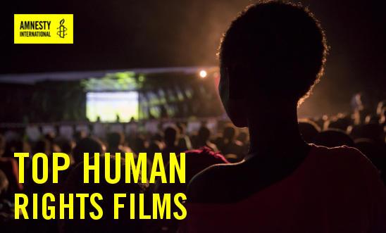 human-rights-films