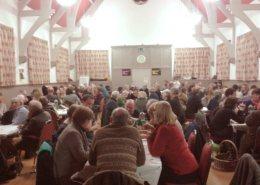 Norwich Amnesty Quiz & Dips 2013