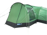 Kampa Tent Accessories | Norwich Camping