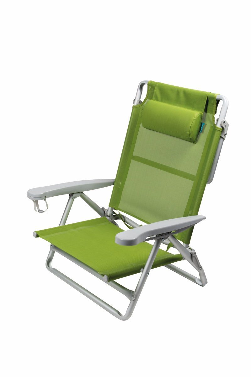 outdoor revolution posture xl chair student desk and combo camp chairs | camping furniture norwich