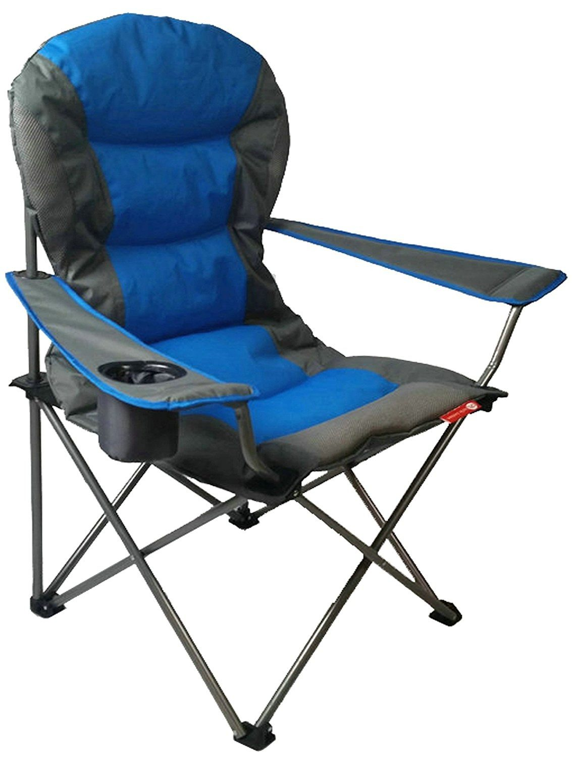 outdoor revolution posture xl chair diy lounge camping furniture norwich