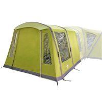 Vango Tent Accessories | Norwich Camping