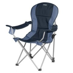 Outdoor Revolution Posture Xl Chair Skull Plans Camp Chairs Norwich Camping