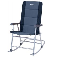 Big Camping Chair Swivel Price In Bd Camp Chairs Norwich
