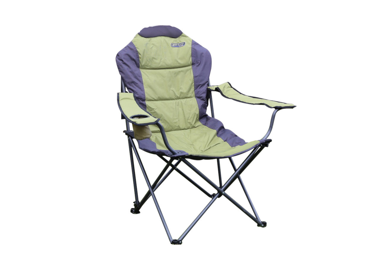coleman max camping chair tub and stool furniture norwich