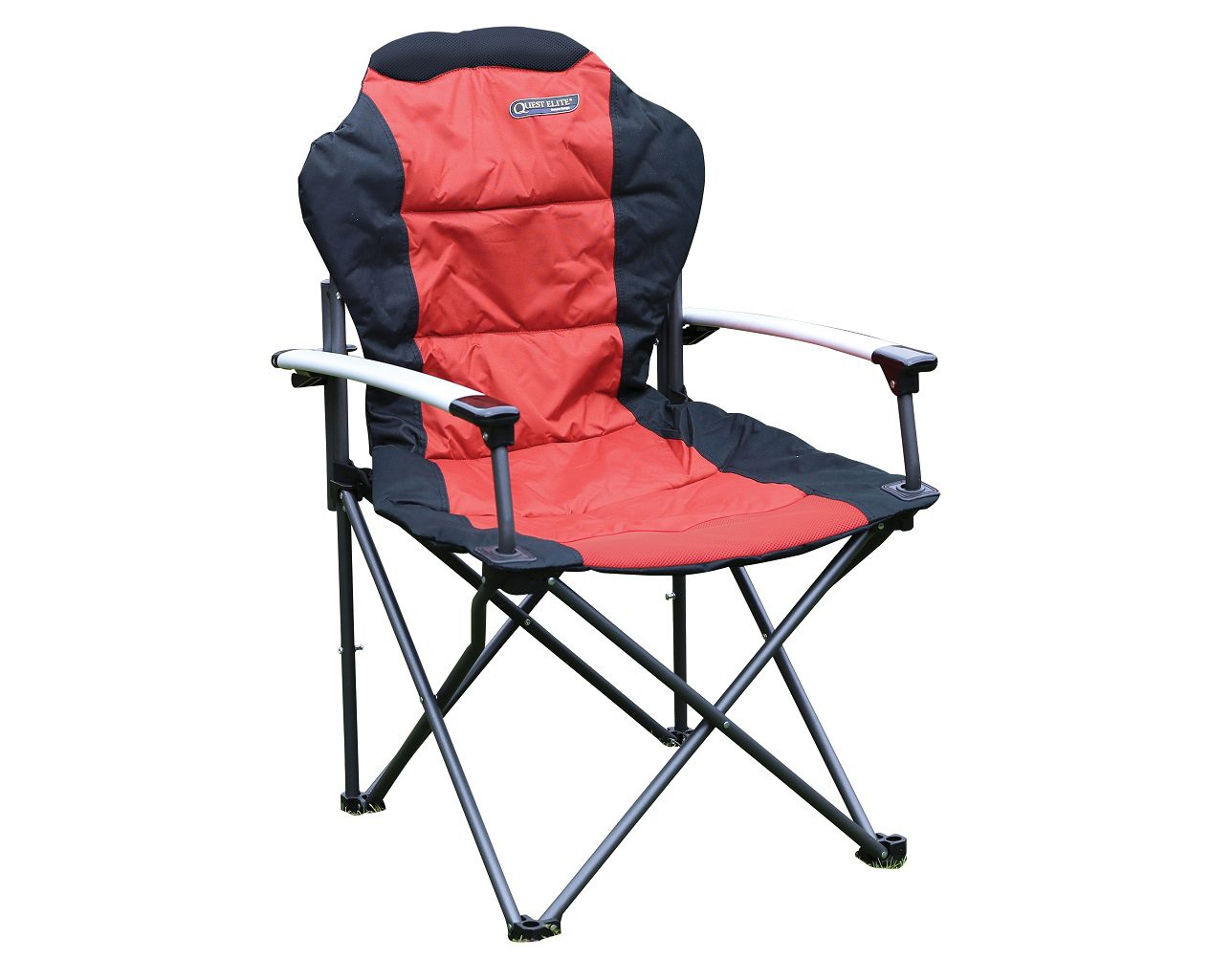 coleman max camping chair glider parts camp chairs norwich