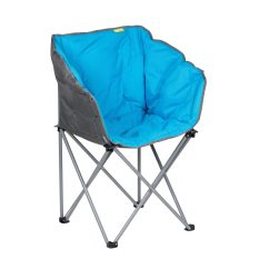 Coleman Max Camping Chair Square Banquet Covers Camp Chairs Norwich