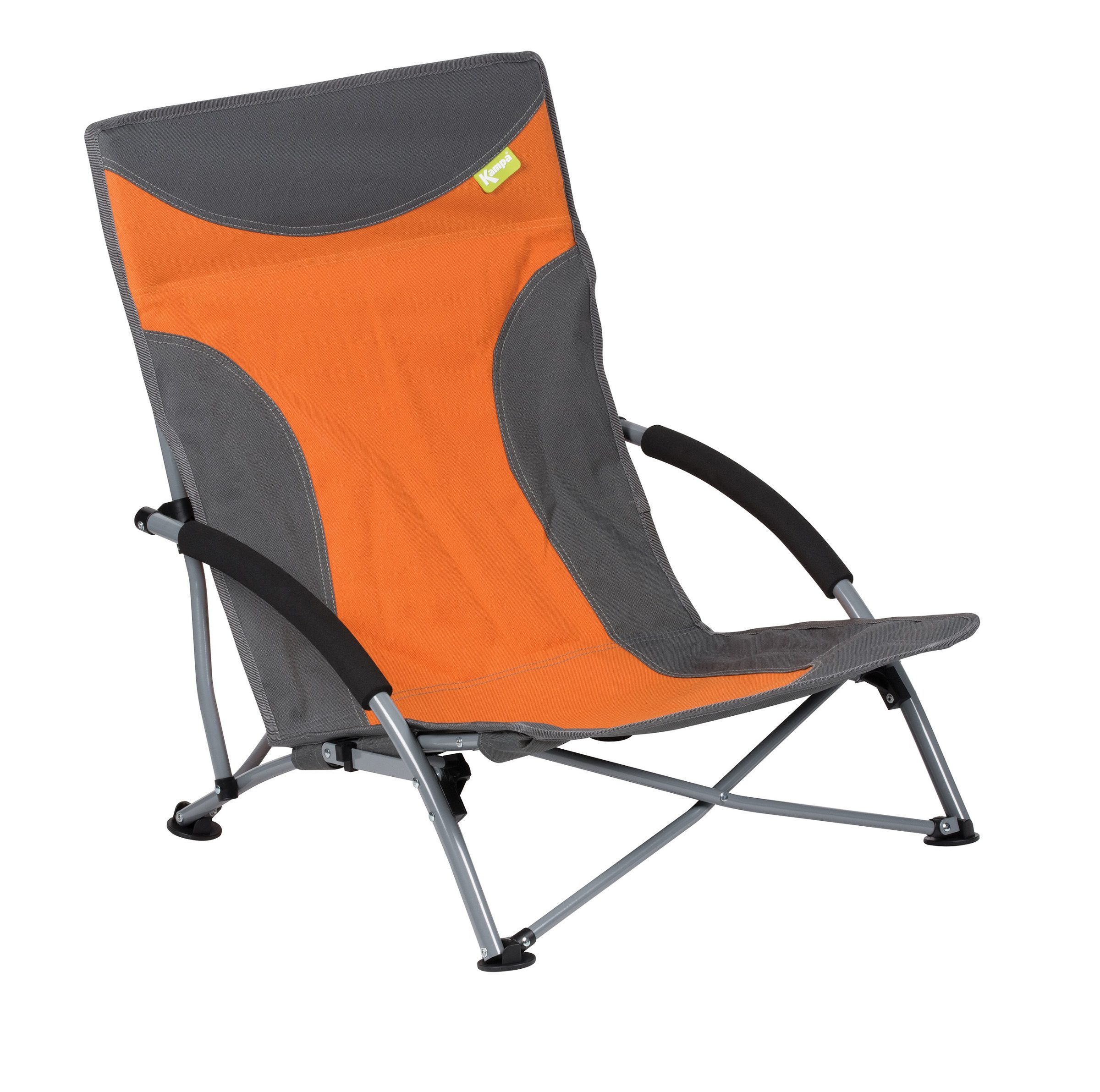 outdoor revolution posture xl chair mobile phone holder uk camp chairs camping furniture norwich