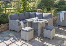 Kettler Garden Furniture Norwich Camping