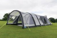 Kampa Tent Accessories | Accessories | Norwich Camping