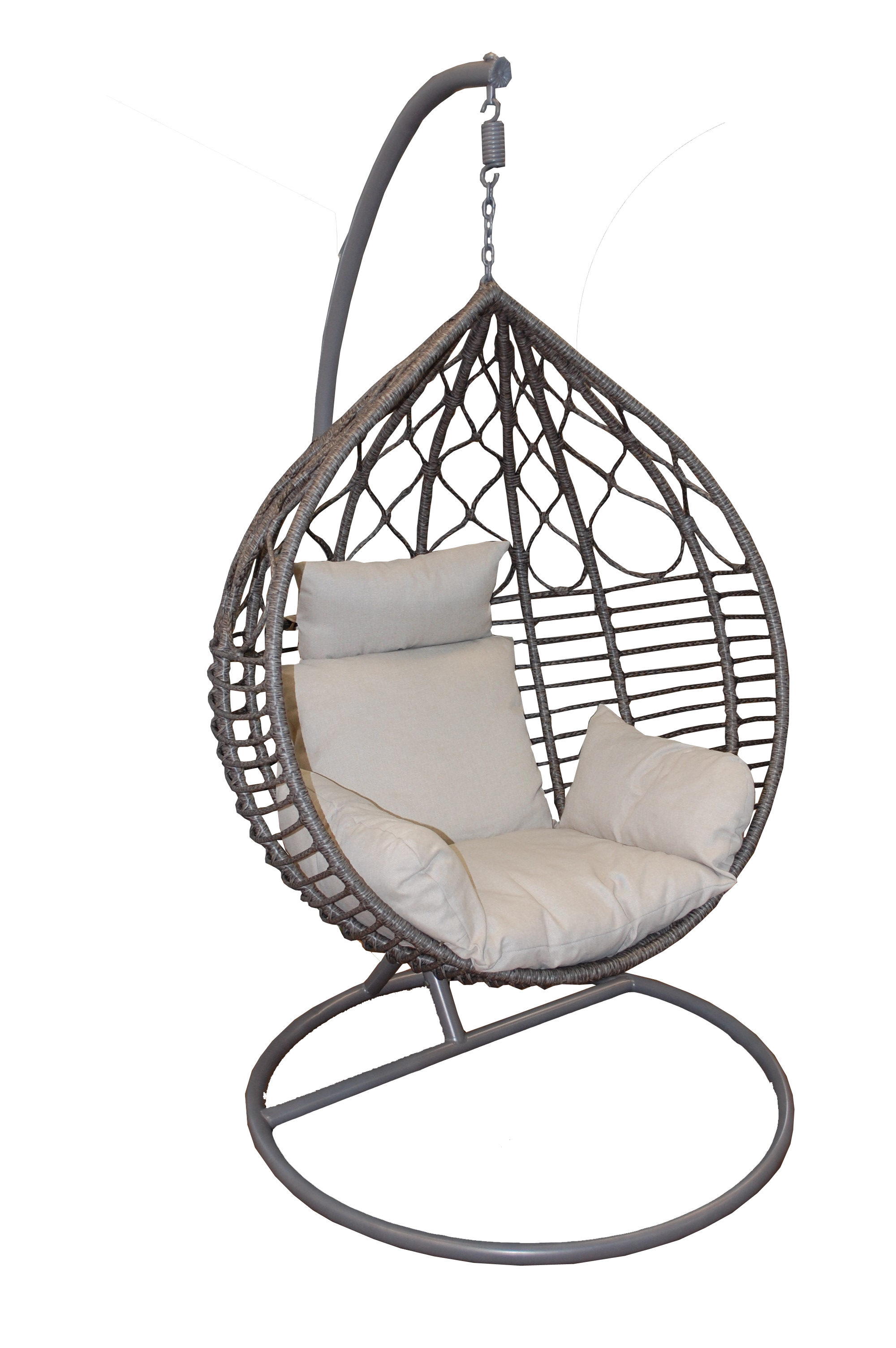hanging egg chair uk cheap study desk and leisuregrow norwich camping