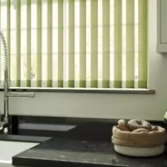 Blinds For Kitchen Windows 42 Cabinets Norwich Sunblinds Vertical The