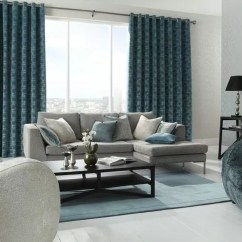 Blinds For Living Room Cool Colour Schemes Rooms Curtains And Shutters Norwich Sunblinds