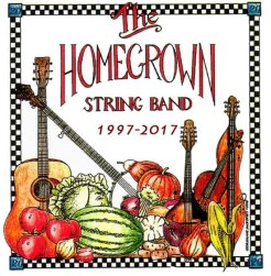 Homegrown-string-band-logo