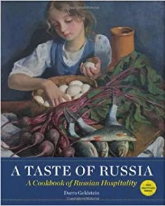 a-taste-of-russia-book-cover