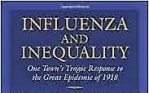 influenza-and-inequality-book-cover