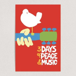 3-days-of-peace-and-music-woodstock-poster