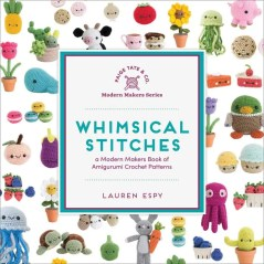 whimsical-stitches-book-cover