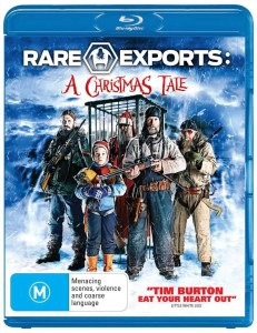 rare-exports-movie-cover